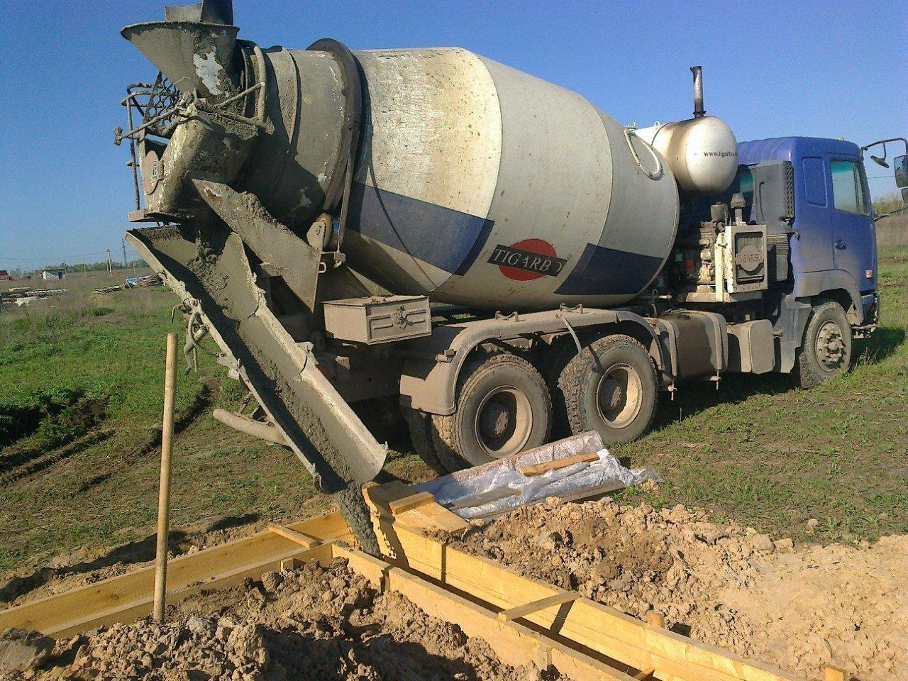 Караганда купить бетон раствор готовый цементный марки 200