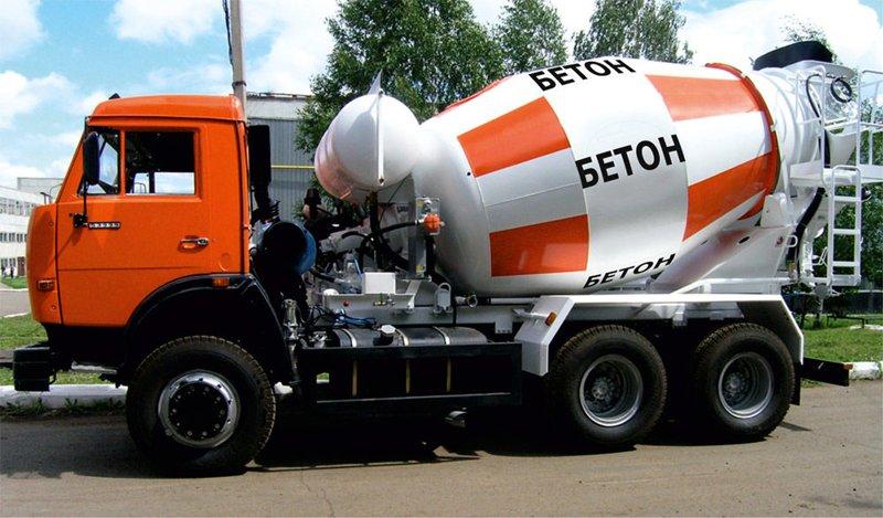 Караганда купить бетон бетон купить канаш