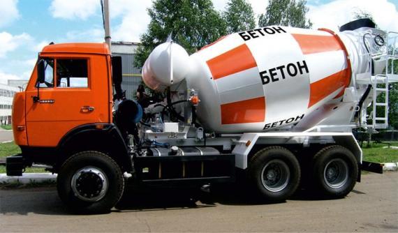 Бетон новая усмань купить с доставкой цена за куб ограждения из бетона купить